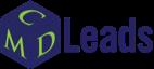 CMD Leads