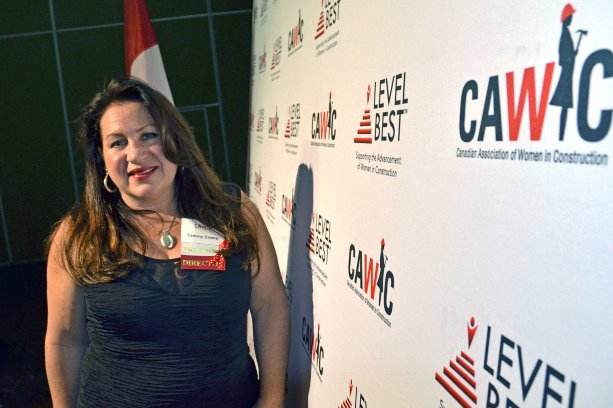 CAWIC celebrates 10 years of independence