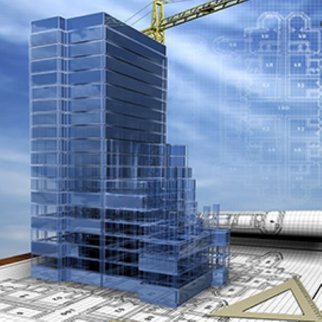 Concerns of failure a reality in global construction