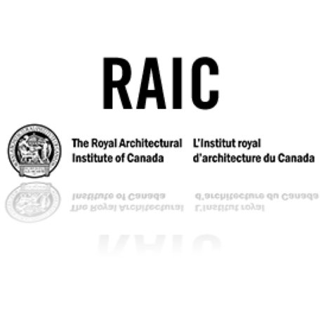RAIC obtains architecture pledges from four of five federal parties
