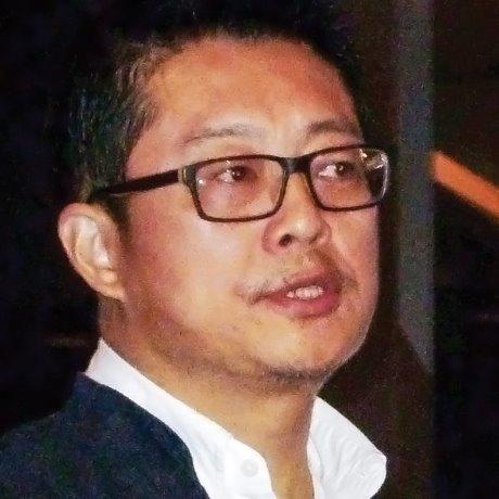 Prize winning architect Li Xiaodong talks de-urbanization at RAIC lecture