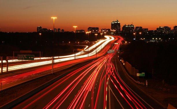 Nova Scotia examines the feasibility of twinning 300 kilometres of highways