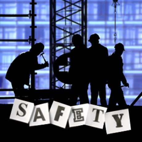 Courts slam workplace safety breaches: lawyer