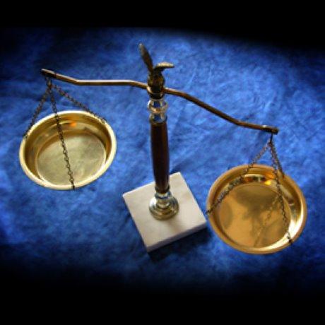 Toronto considers litigation provision on bids