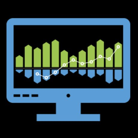 Athena software manages building deficiencies digitally