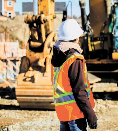 Culture, regulation and education drive Canadian safety evolution