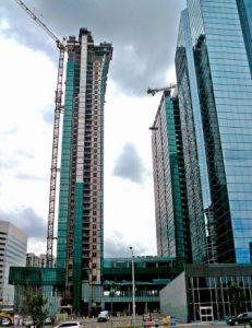 Toronto developer concerns over building approvals process grows: U of T report