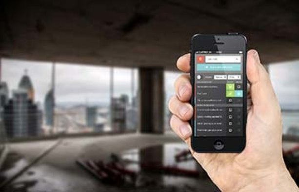 Bridgit app bridges the technology gap