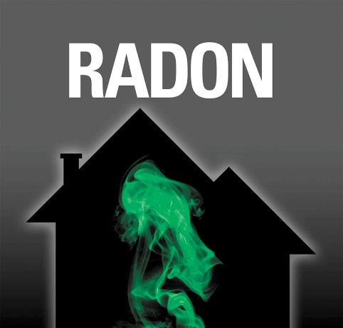 Radon gas: The invisible killer lurking in Canadian buildings
