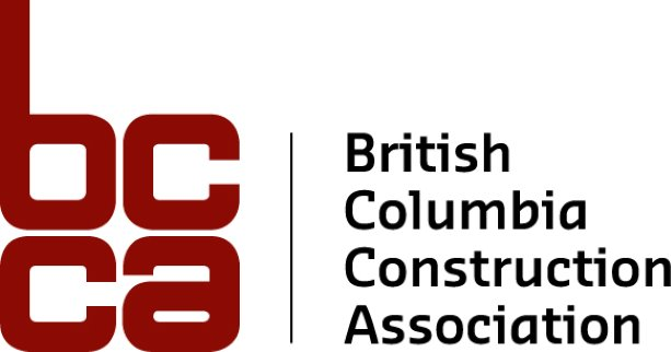 BCCA report concludes that procurement can drive innovation - constructconnect.com - Journal Of Commerce
