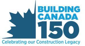 IPD shaping the future of Canadian construction project delivery