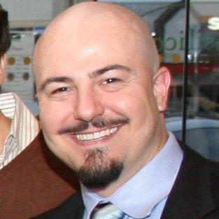 Giovanni Cautillo Image