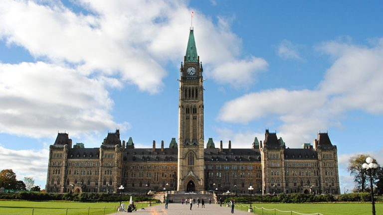 CCA calls on feds to remove 'red tape' to get infrastructure funds flowing in budget submission