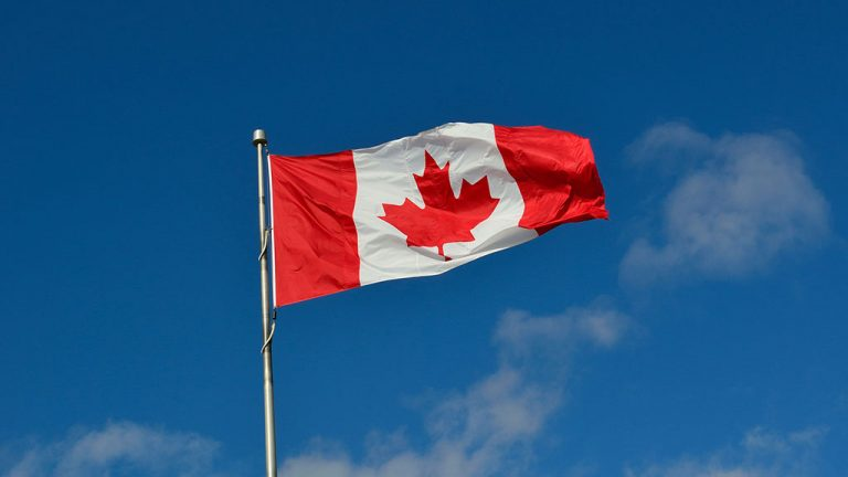 New RESCON report states Canada lags behind other countries with e-permitting systems