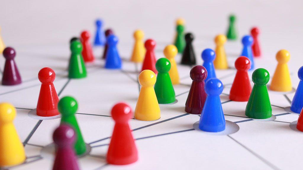 EllisDon names Khan head of inclusive diversity role