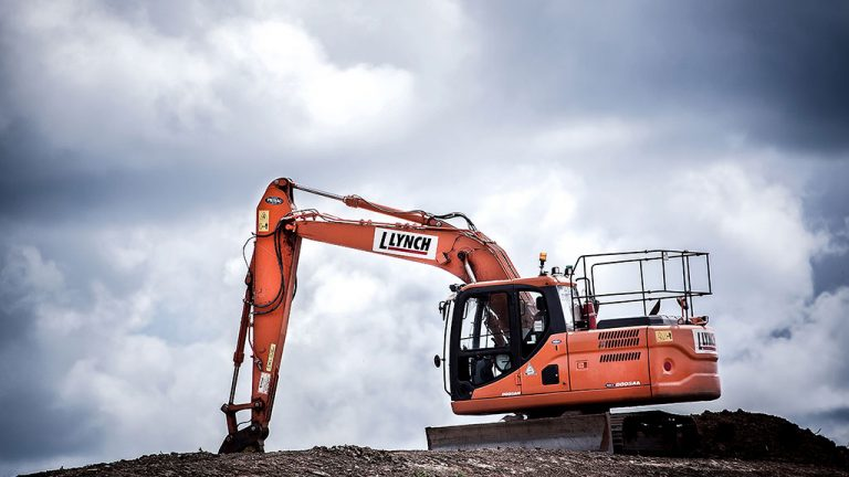 National Heavy Equipment Show opts for 2022 dates