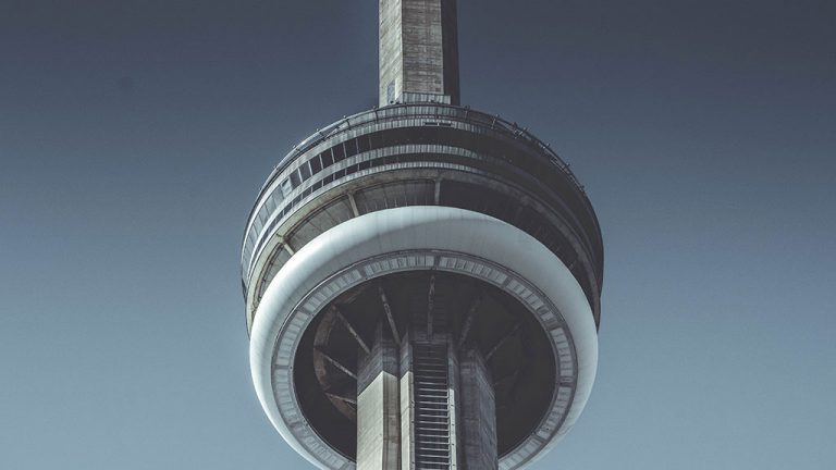 Toronto aligned to grow as global hub for P3 transactions: report