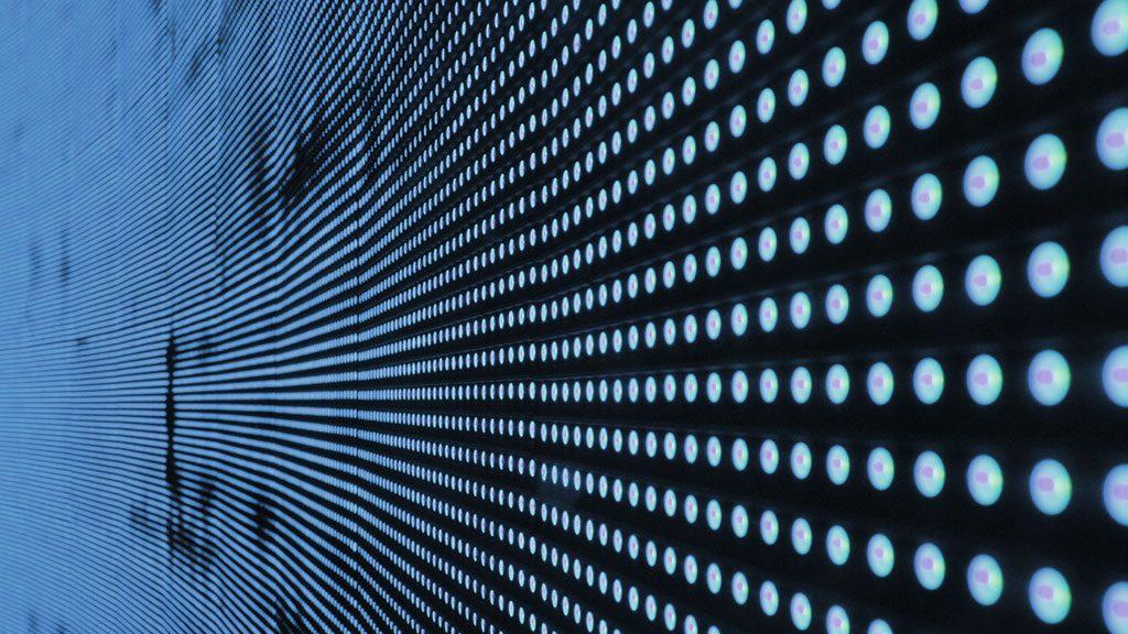 CanaData to focus on digital revolution, economic climate