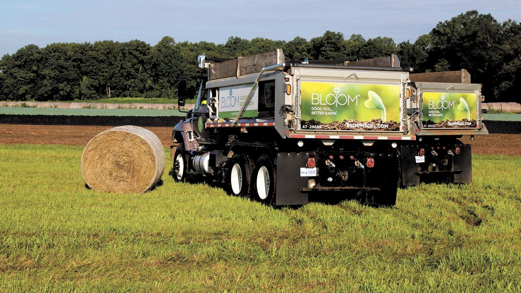 Waste resource recovery pushes into cash recovery programs