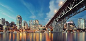 Buildex Vancouver