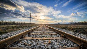 Milton Railway Museum gets power supply upgrades