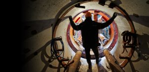Sewer and Watermain/Water and Wastewater