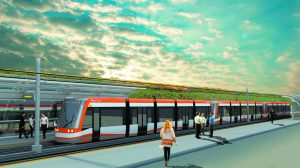 $13 billion in rapid transit contracts loom in B.C. and Alberta