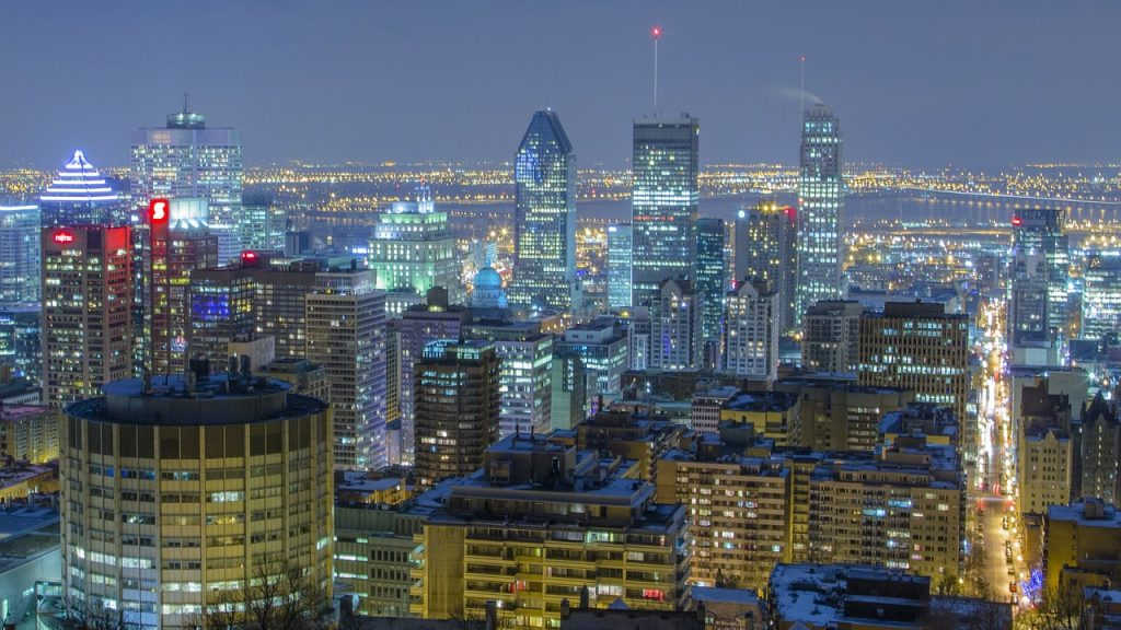 CP opens Montreal transload facility