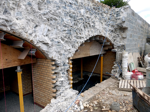 Caponniere-26-outer-wall-june2016-FRONT-WEB