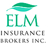 ELM Insurance Brokers Inc