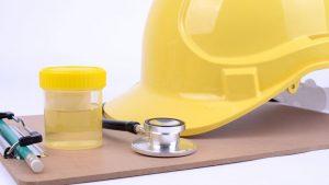 Fit for duty: Bringing a worker back on the job after a positive drug test