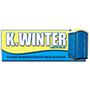 K. Winter Sanitation Inc.
