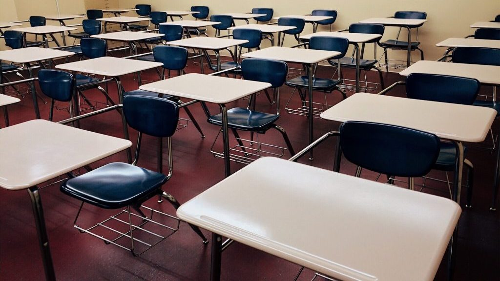 OSPE urges government to address school HVAC problems