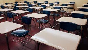 School upgrades move ahead in Lloydminster