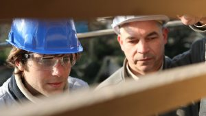 Budget supports Hamilton training program for jobs in construction sector