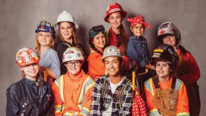 KickAss Careers aims to give the boot to the skilled trades gap