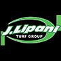 J Lipani Turf Group