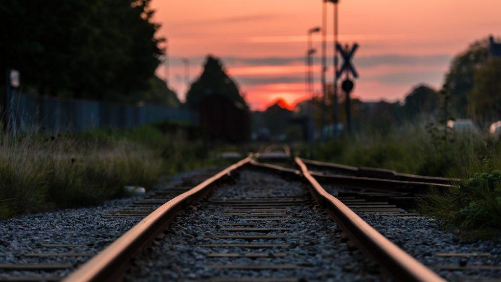 CP Rail/KCS rail merger to unite loading and unloading links for bitumen transport