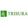 Trisura Guarantee Insurance Co