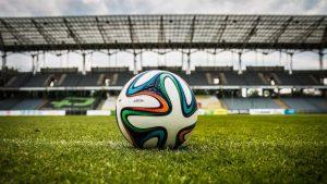 Stadium planned for Kansas City's women's pro soccer team