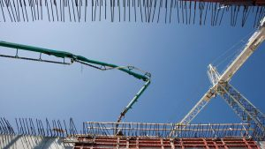 Minto REIT to finance new Ottawa residence
