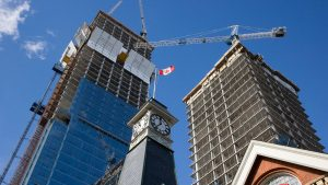Industry Perspectives Op-Ed: One Ontario takes aim at municipal permitting problem