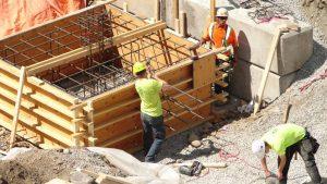 Community benefits survey raises eyebrows among industry skeptics