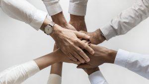 ULI Toronto announces senior appointments