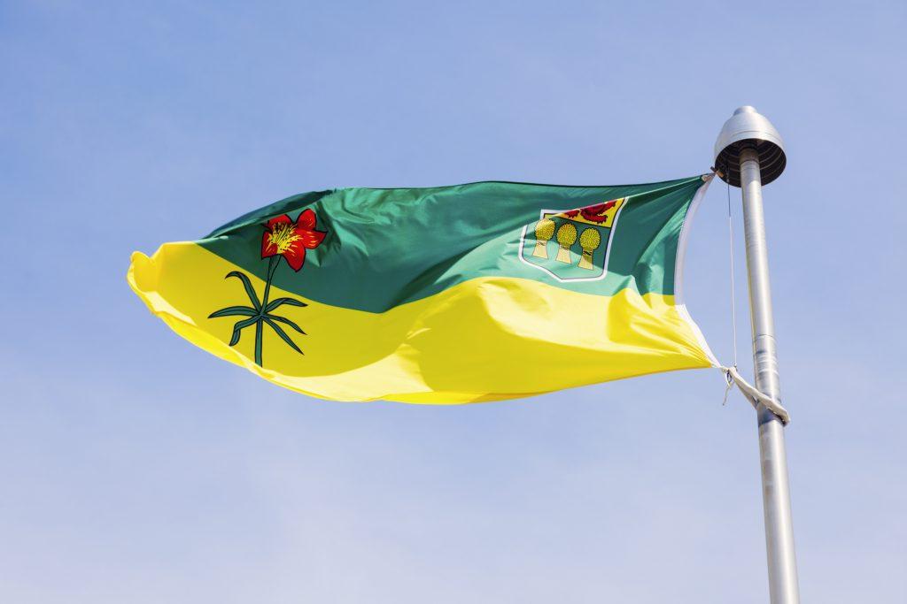 Progress made in Saskatoon construction fraud case