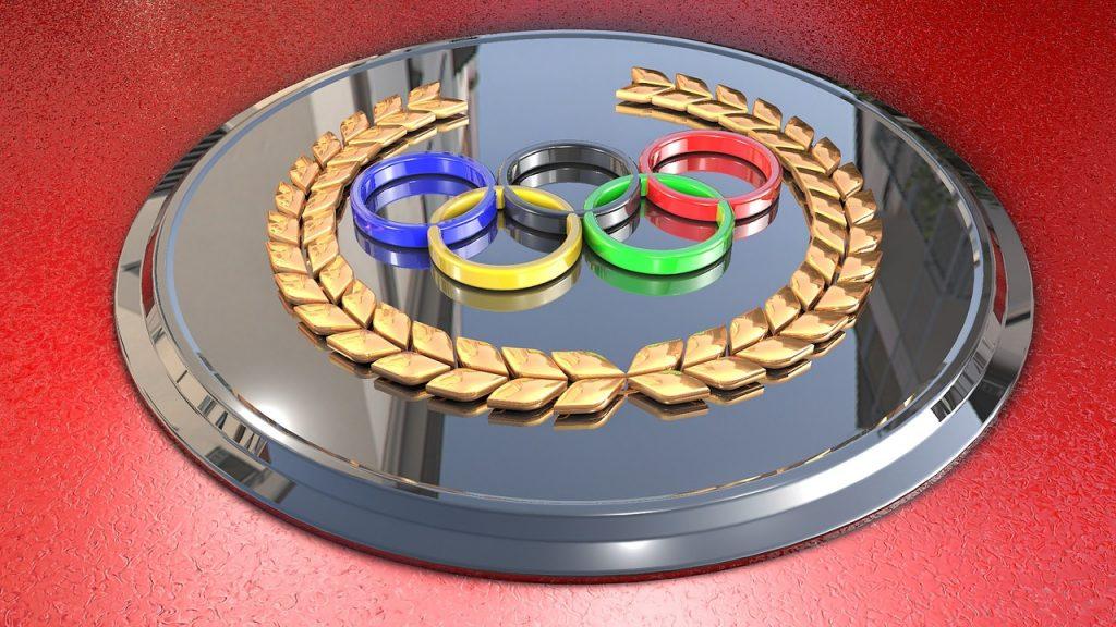 John Furlong presents 2030 Winter Games vision to Vancouver Board of Trade