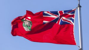 MHCA calls for PST referendum after throne speech