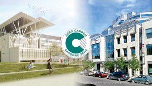 Industry Perspectives Op-Ed: CaGBC Zero Carbon Building Program celebrates key achievements