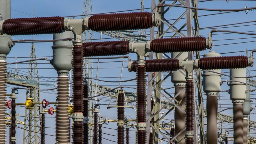 Reforms to Texas' energy grid begin moving after blackout