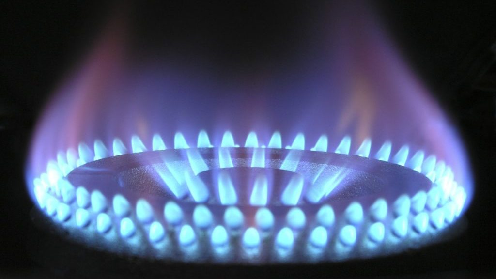Utility backed natural gas booklets spark backlash at school